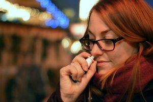 Nasal einnehmen ist möglich! Wirkung und Nebenwirkungen und Noopept Erfahrungen erfahren sie bei uns.