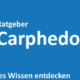 Caphedon