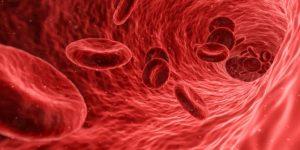 Pramiracetam fördert eine bessere Durchblutung des Gehirns. Man kann ihn legal in Deutschland kaufen.