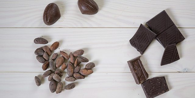 Kakao und seine nootropische Wirkung