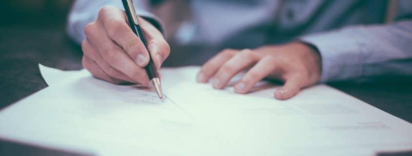 Notizen helfen, die Lernfähigkeit zu steigern