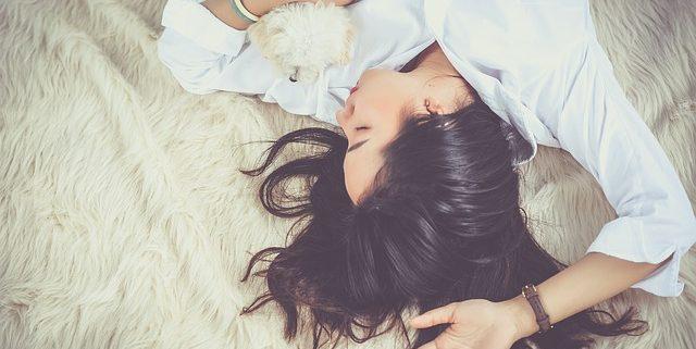 Tipps für besseres Schlafen mit Nootropika